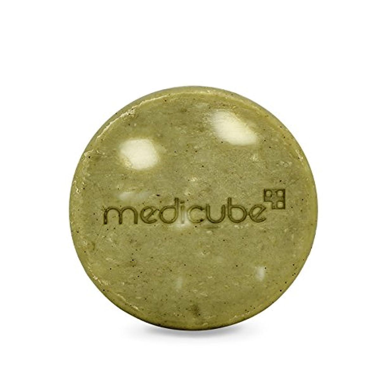 作りテント札入れ[Medicube]Red Body Bar / メディキューブレッドボディバー / 正品?海外直送商品 [並行輸入品]