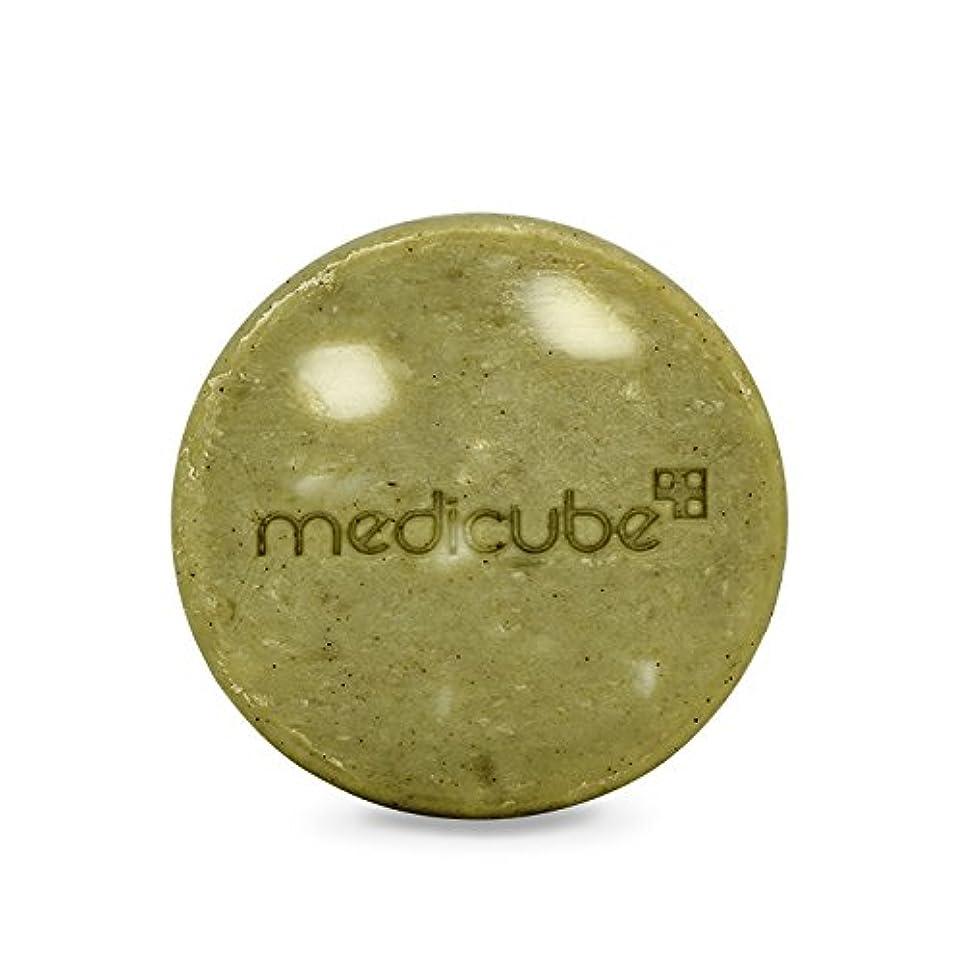 分析するおとうさん勤勉[Medicube]Red Body Bar / メディキューブレッドボディバー / 正品?海外直送商品 [並行輸入品]