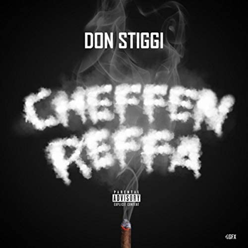 Don Stiggi