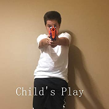 Child's Play (Deluxe)