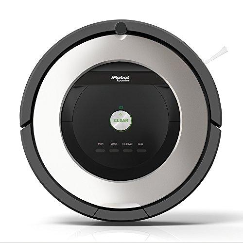 アイロボット ロボット掃除機 ルンバ875A【国内仕様正規品】87573