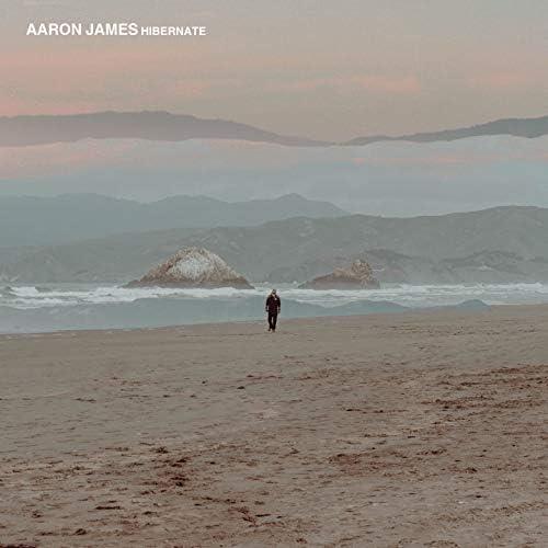 Aaron James