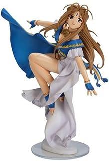 Kotobukiya Ah! My Goddess Belldandy 1/8 Pvc Figure