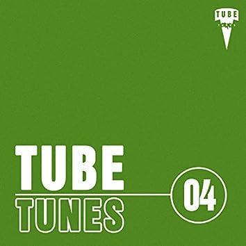 Tube Tunes, Vol. 4