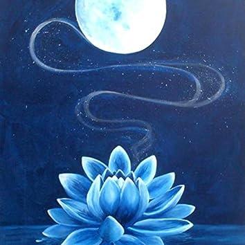 Lotus Moon ~ (Endless Taile)