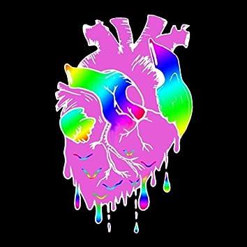 Exploding Heart Technique