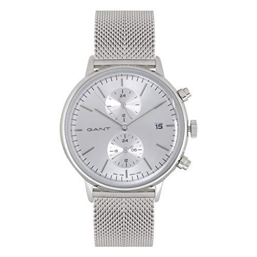 Gant Time GTAD08900299I Reddell Herren 41mm 3ATM
