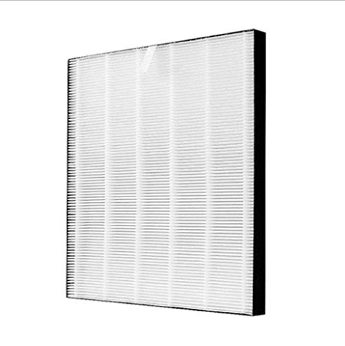 Buy Air Purifier Replacement Filters Hotsale Air Cleaner Filters Suitable for Sharp KC-8830-W/W31-W/...