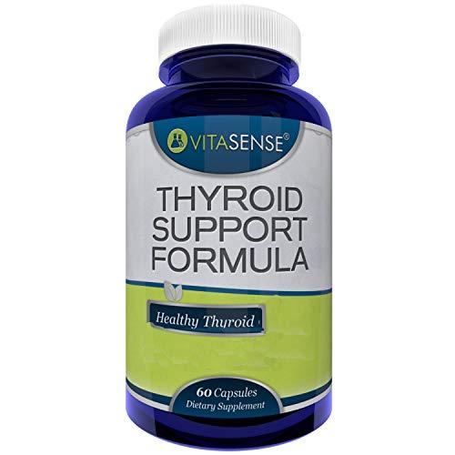 Estratti ghiandolari estratti tiroidei