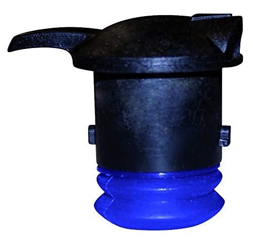 Magefesa ATHENAS - Valvula DE Trabajo Compatible con Olla a presión súper rápida Magefesa ATHENAS. Repuesto Oficial Directo Desde el Fabricante