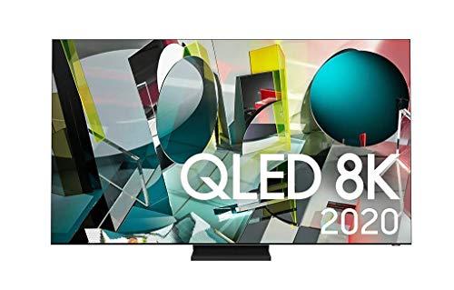 Samsung televisor Accesorios 2
