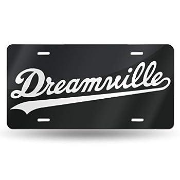 j cole dreamville logo