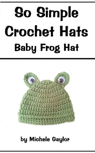 20 Free Patterns for Crochet Frogs • Oombawka Design Crochet | 500x310