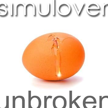 Unbroken - Single