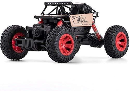 Remote Control Car 日本未発売 for Boys RC 送料無料でお届けします Gift Cars