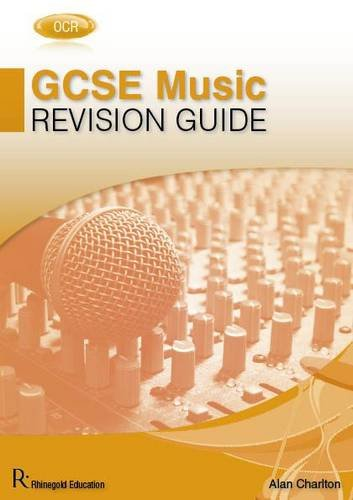 ocr-gcse-music-revision-guide