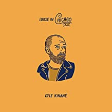 Loose In Chicago