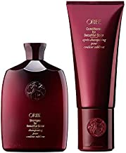 Oribe Shampoo and Conditioner for Beautiful Color Bundle