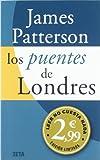 LOS PUENTES DE LONDRES: CAMPAÑA INVIERNO 2012 (B DE BOLSILLO)