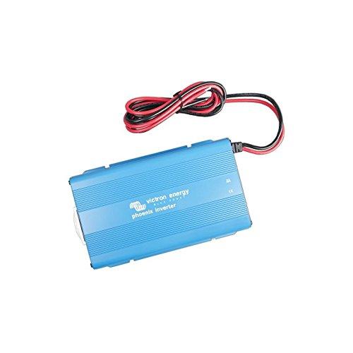 Victron Energy - Inversore 700W 48V 800VA Victron Energy Phoenix Schuko Outlet 48/800 - PIN488010200
