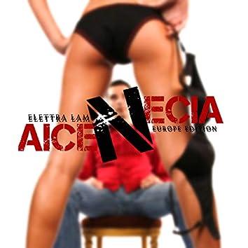 Necia (Europe Edition)