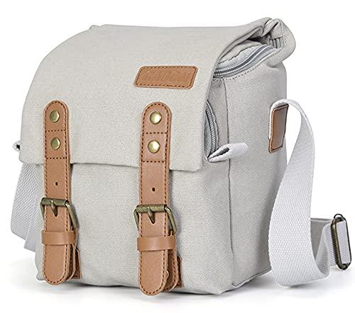 CADeN Compact Camera Bag