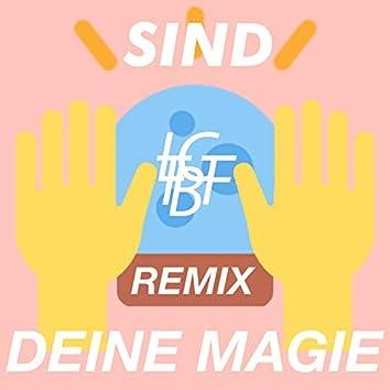 Deine Magie (Remix)