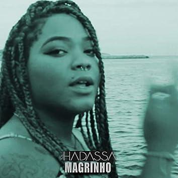 Magrinho
