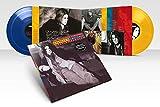 Destinazione Paradiso (Doppio LP Deluxe Numerato, con Foto...