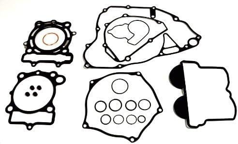 Athena P400250850047 Complete Alternative dealer Kit Engine Max 67% OFF Gasket