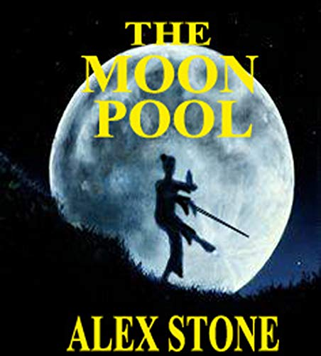 The Moon Pool (English Edition)