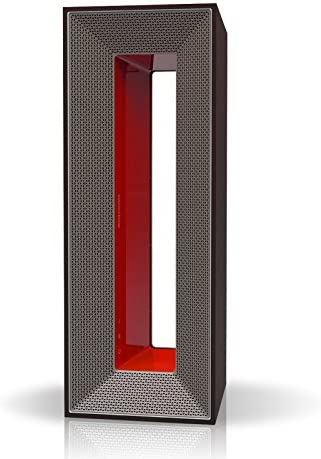Airocide The APS 200 PM 2 5 Air Purifier product image