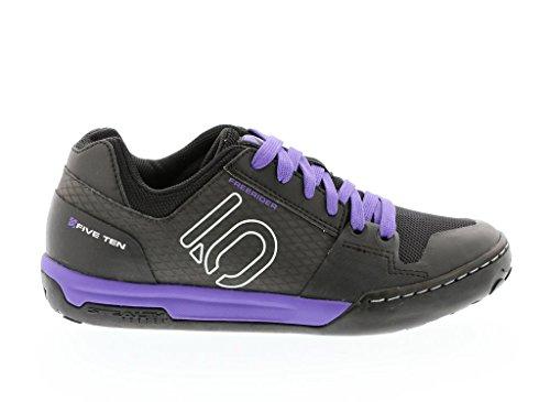 Five Ten Girls MTB-Schuhe Freerider Contact Schwarz Gr. 41