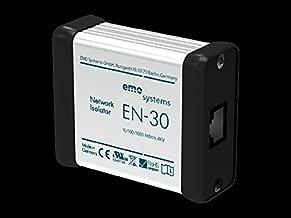 EN-30 Network Isolator