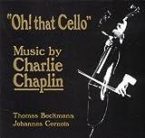 Oh That Cello
