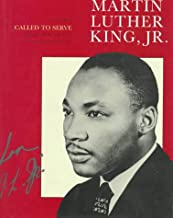Best martin luther king papers Reviews