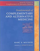 Fundamentals of Complementary and Alternative Medicine (2nd Edition)