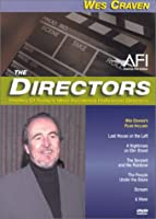 Directors: Wes Craven [DVD]