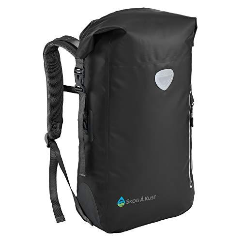 Såk Gear BackSåk Waterproof Backpack