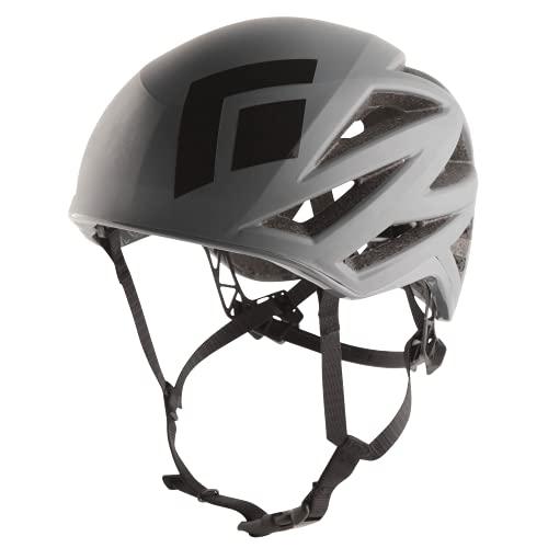 Black Diamond Equipment - Vapor Helmet - Steel Grey - Small/Medium