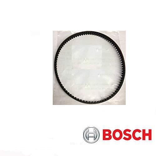 courroie bosch F016L66677 pour tondeuse origine constructeur