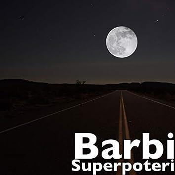 Superpoteri