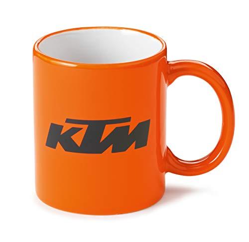 KTM Mug Orange Original PowerWear