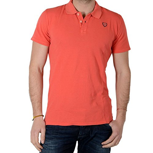 Pepe Jeans Polo Ernest
