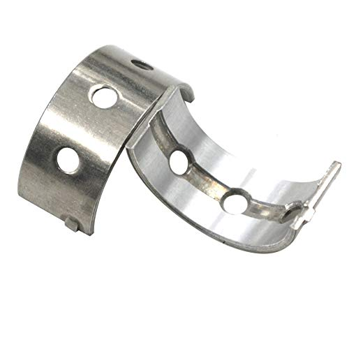 AHL 8 x Durchmesser : 29.50mm lagerschalen kurbelwelle für VFR400 VFR21 NC21 / RVF400 RVF35 NC35 / VFR400RR VFR400 VFR30 NC30 / VF400K VFR400 VFR400R VFR24 NC24