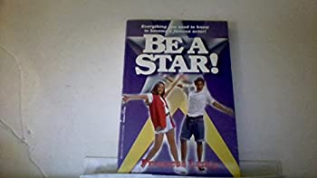 Be a Star! 0816737207 Book Cover