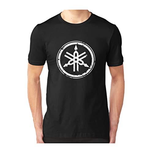 Yamaha Music Slim Fit Tshirt Classic T ShirtP_r_e_m_i_u_m,TeeShirt,HoodieforMen,Women UnisexFull Size Handmade
