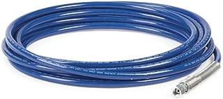 Airless Super Flexible Whip Hose 1/8