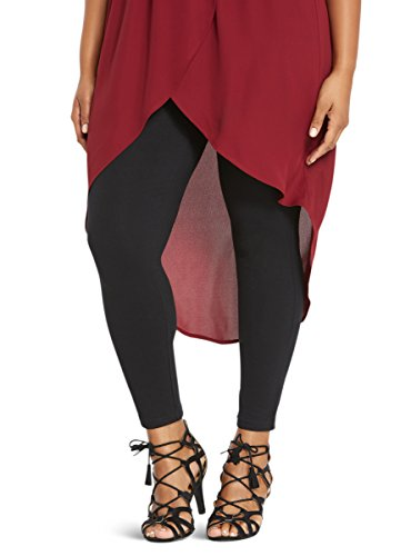 Torrid Premium Leggings