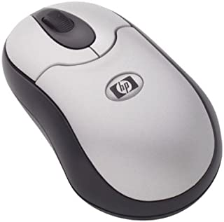 Micro Innovations Wireless Mobile Optical Mouse PD920P